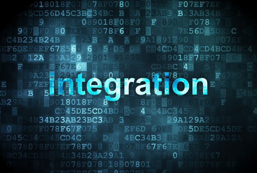 Why you should be using your Cloud desktop Integrator software
