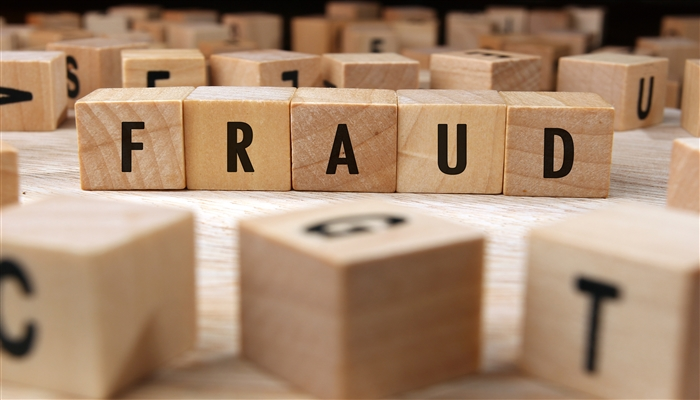 Have you protected your business against telephone fraud?