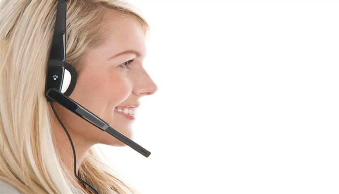 Professional voicemail  greetings can speak volumes about your business