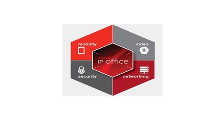 Give the power to your team with Avaya IP Office Power Users