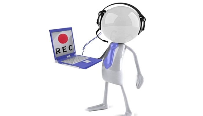 Improve sales in your business with Telephone Call Recording