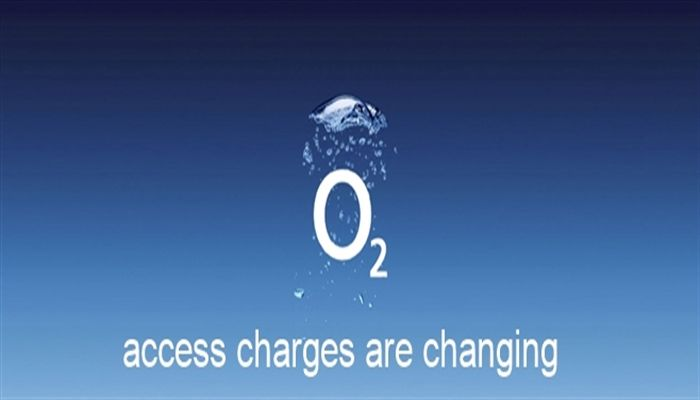 UK Calling: Find out about 02 Access Charges including calls to 08, 09 and 118 numbers