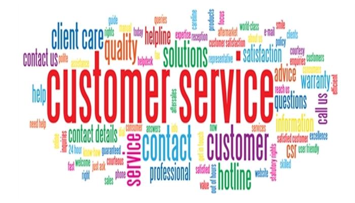 Tech Advance: Customer Service at its very best
