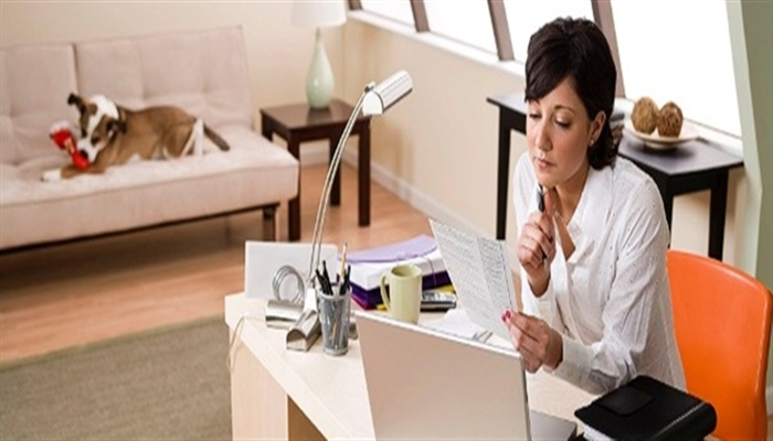 Why Video Conferencing for remote workers means more productivity for employers