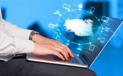 Why Cloud technology is giving business owners a new start with IT