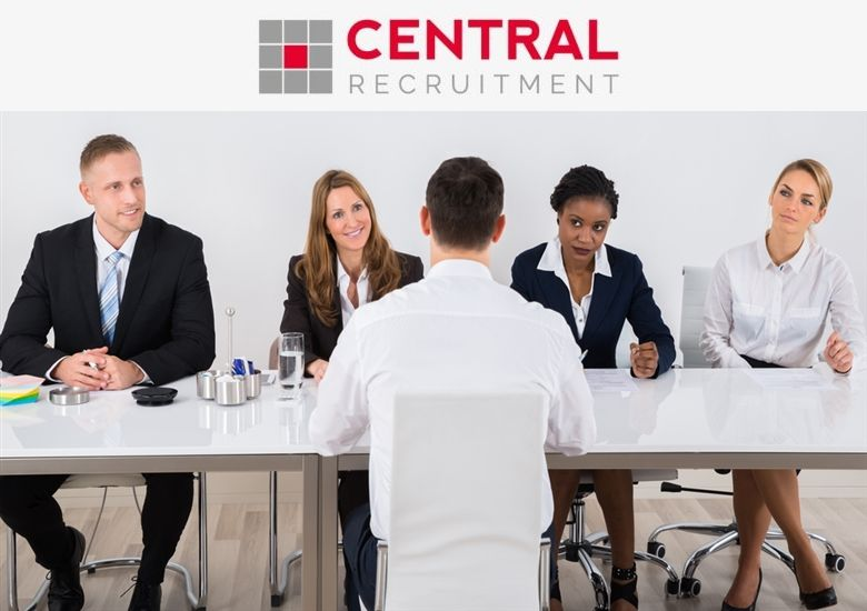 Central Recruitment had just the job for Tech Advance!