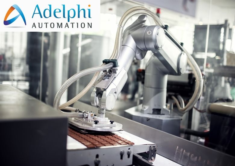 "Adelphi Automation take ""control"" of their telecoms with a new cloud VoIP telephone system from Tech Advance"