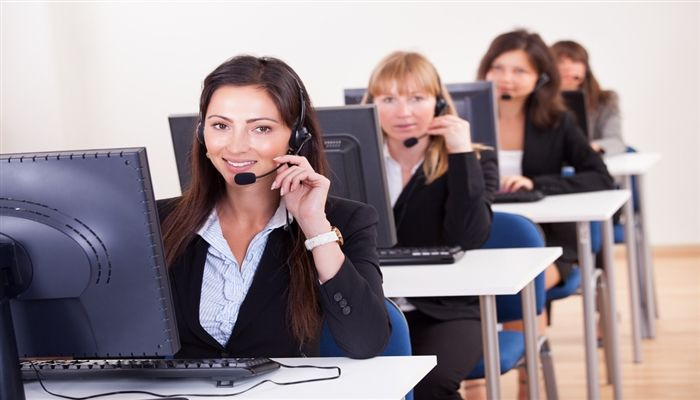 Use your communications technology to improve sales in your business