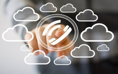 Cloud phones offer some seriously great advantages