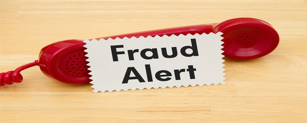 WARNING!! 85% of UK businesses are at risk of Toll Fraud