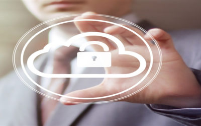 How Secure is Cloud Telephony?