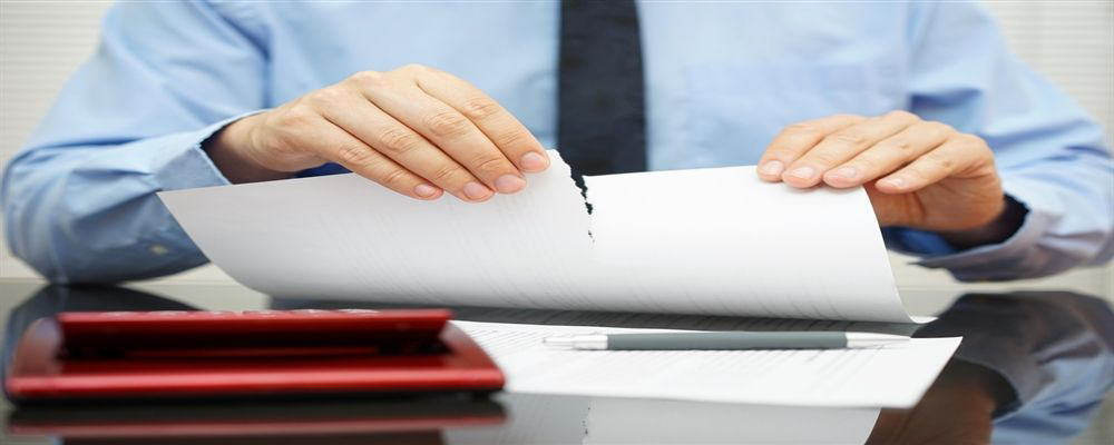 Get out of your Business Telephone Contract penalty free!!!!