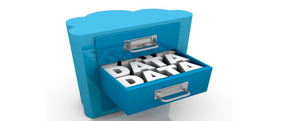 Why Cloud Backup solutions are essential for your business!!