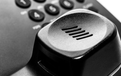 When is the best time to consider buying a new phone system?
