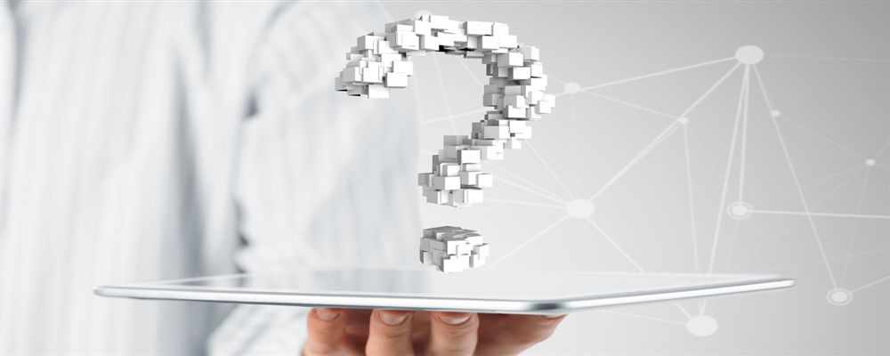 Business and Bandwidth…how much is enough?