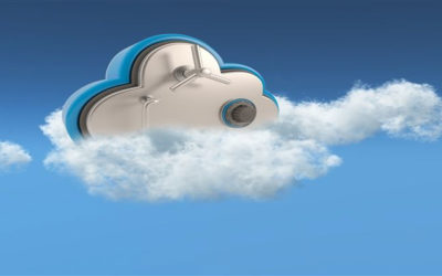 Cloud Telephone Security….Is it as good as the old PBX?