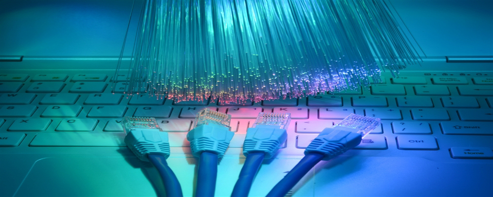 Find out if your business can get Superfast Fibre To The Premises Broadband
