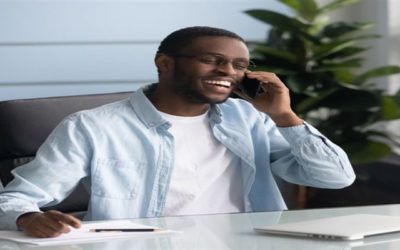 Business Mobile Phone Contracts From Tech Advance
