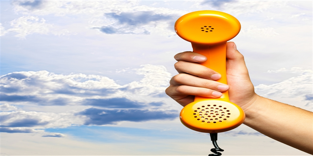 What Is a Cloud-Based Phone System and how will it benefit my business?