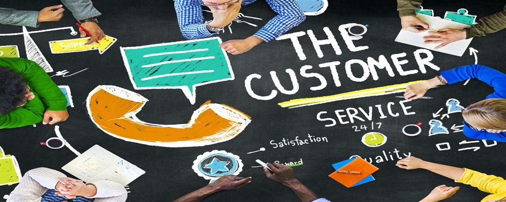 Why Customer Service is crucial to the success of your business