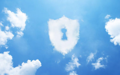 Is Cloud Telephony Secure?