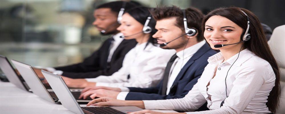 4me First Enterprise Service Management