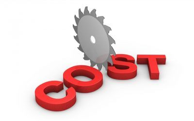 Cut the cost of your telephone maintenance support contract