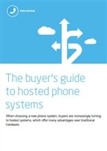 tech horizon pdf buyers guide pdf image