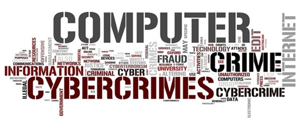 7 top tips to help protect your business against Cybercrime
