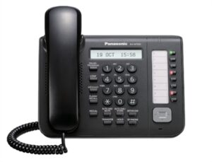 Panasonic IP Phone