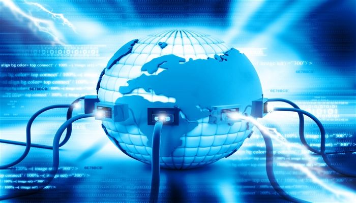 Find out how SIP Trunking can save your business money