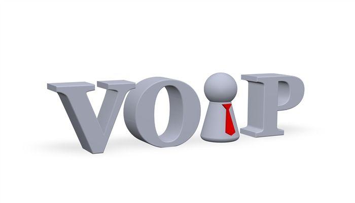 Tech Advance: VoIP Telephone Lines get smarter!