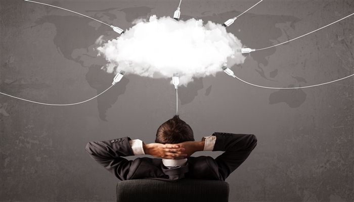Cloud Services- What's the right choice for your business?