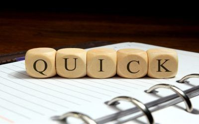 "Business made simpler with our ""Free Quick Quote tool"""