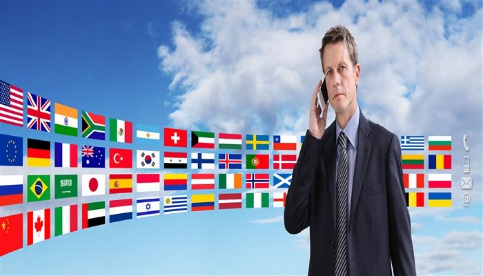 Top Tips for International Calls (and how to do it for free!!)