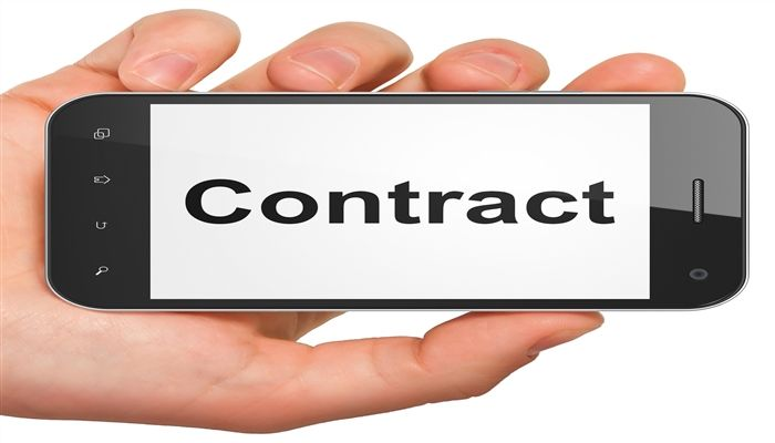 Get Business Mobile Phone Contracts that are right for you