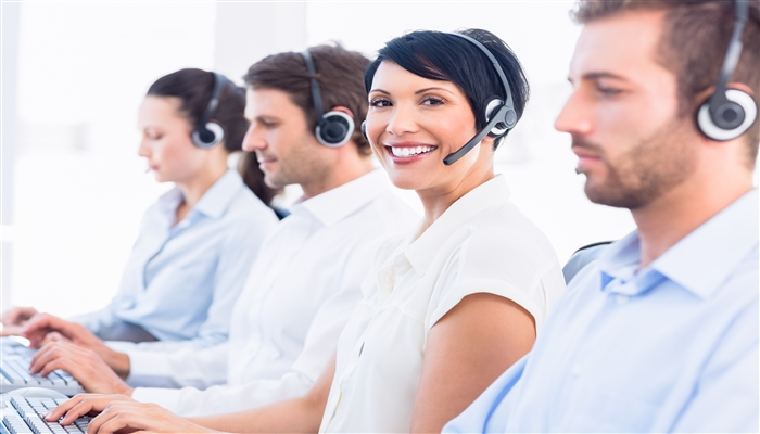 Why you need IT Support Services in your business