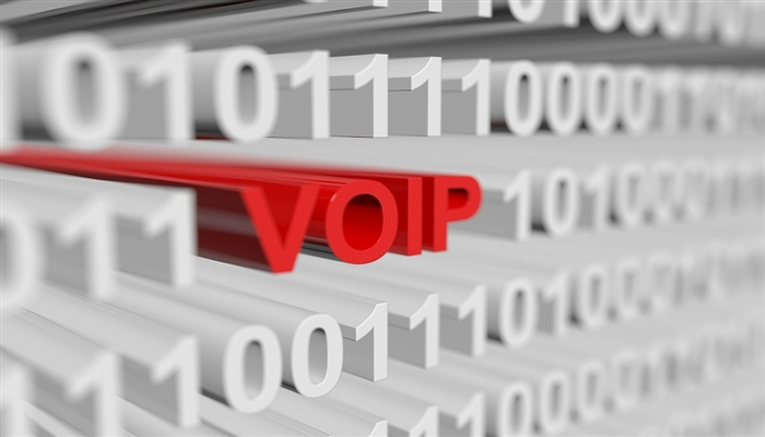 Considering a new Business Phone System? Find out why VoIP is the technology for your business!