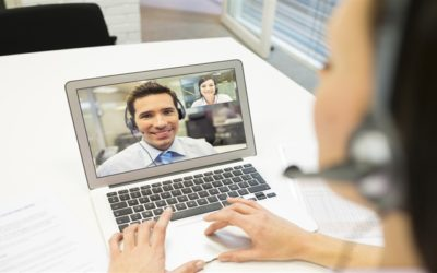 Our Cloud Phone systems are now supporting Skype for Business