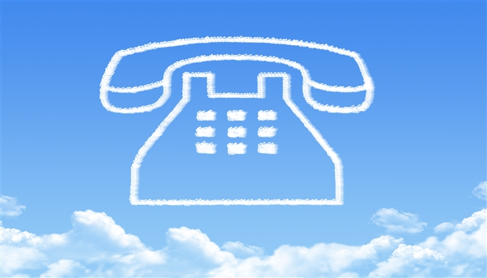 Why Move Your Phone System into the Cloud?