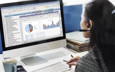 Tech Advance Cloud Phones are now supporting Sage Accounting