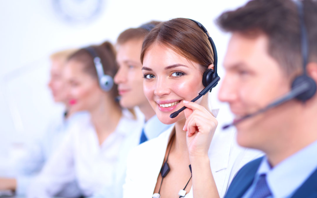 How to get your desk phone working with your SuperOffice CRM Software