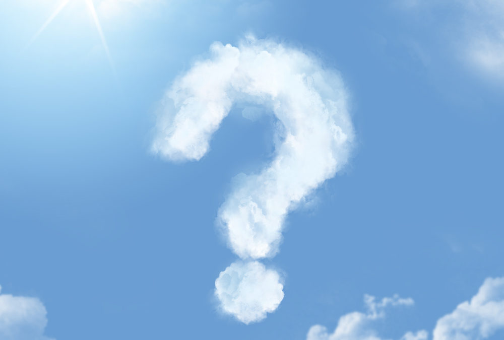 How is a Cloud phone better for my business than traditional on-premise PBX?