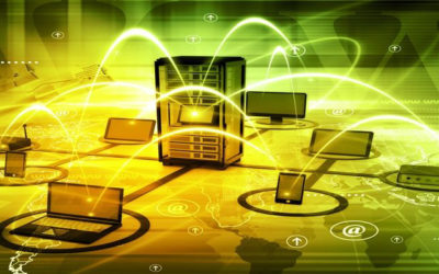 Choosing the right supplier for your telecoms network