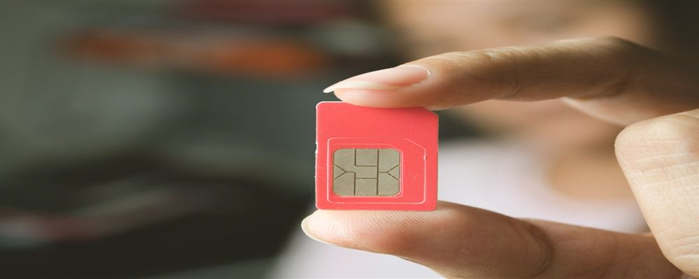 SIM only deals and why many businesses can't wait to make the switch