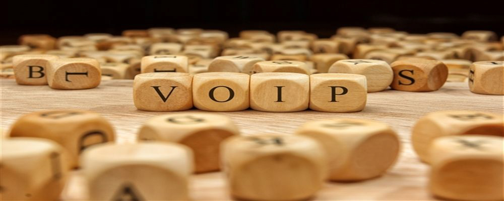Why should you move your existing phone system to VoIP?