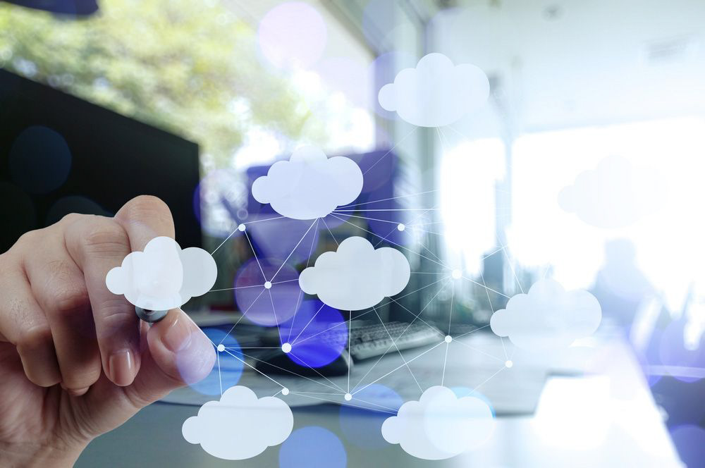 A Cloud Phone System can change the way you think about business