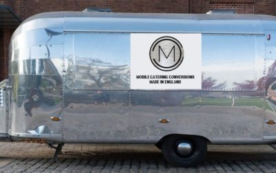 Mobile Catering Conversions are cooking up a storm with a new cloud phone system