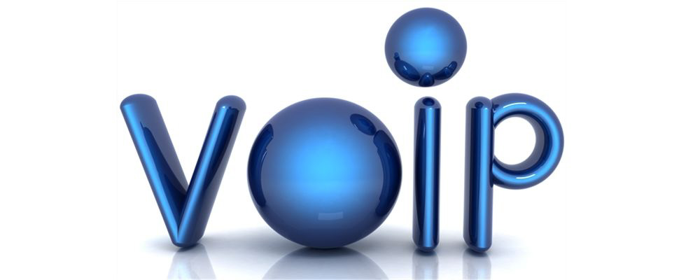 The Requirements for VoIP Technology in your Business