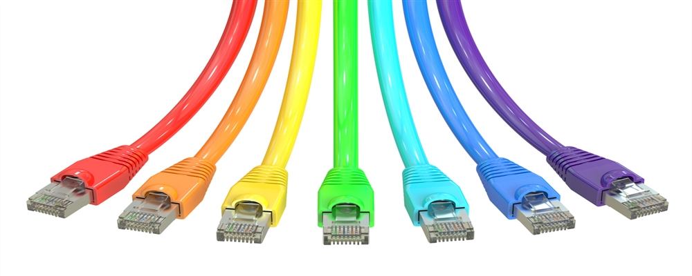 Structured Cabling for Business… What are the Benefits?